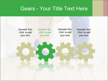 0000077355 PowerPoint Templates - Slide 48