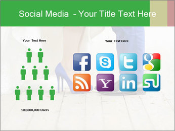 0000077355 PowerPoint Templates - Slide 5