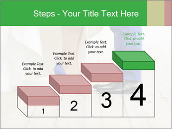 0000077355 PowerPoint Templates - Slide 64