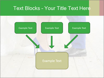 0000077355 PowerPoint Templates - Slide 70