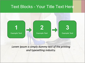 0000077355 PowerPoint Templates - Slide 71