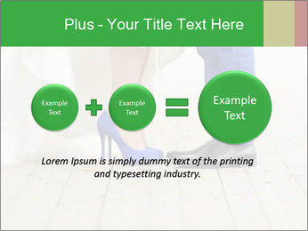 0000077355 PowerPoint Templates - Slide 75