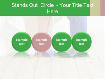0000077355 PowerPoint Templates - Slide 76