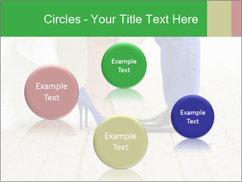 0000077355 PowerPoint Templates - Slide 77