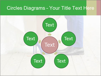 0000077355 PowerPoint Templates - Slide 78