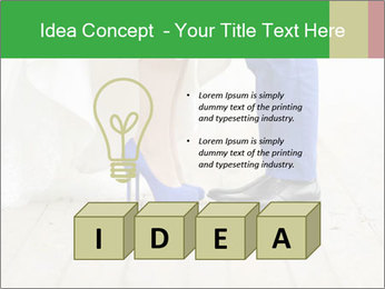 0000077355 PowerPoint Templates - Slide 80