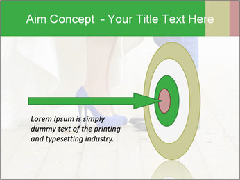 0000077355 PowerPoint Templates - Slide 83