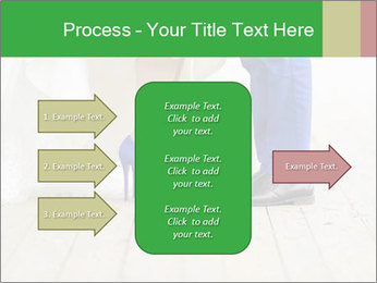 0000077355 PowerPoint Templates - Slide 85