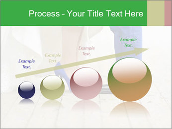 0000077355 PowerPoint Templates - Slide 87