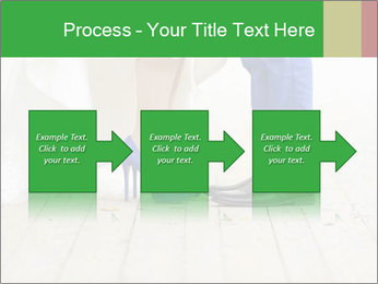 0000077355 PowerPoint Templates - Slide 88