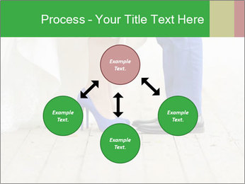 0000077355 PowerPoint Templates - Slide 91