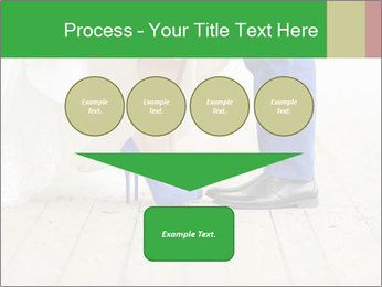 0000077355 PowerPoint Templates - Slide 93