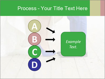 0000077355 PowerPoint Templates - Slide 94