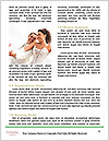 0000077355 Word Template - Page 4
