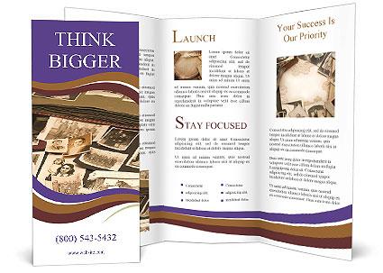 0000077356 Brochure Template