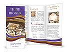 0000077356 Brochure Templates