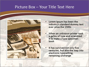 0000077356 PowerPoint Template - Slide 13