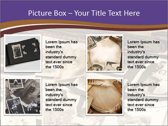 0000077356 PowerPoint Template - Slide 14