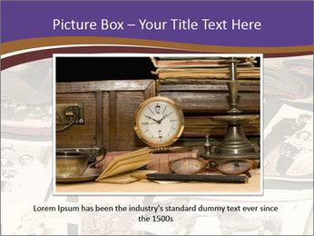 0000077356 PowerPoint Templates - Slide 16