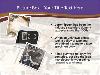 0000077356 PowerPoint Template - Slide 17