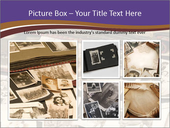 0000077356 PowerPoint Template - Slide 19