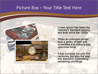 0000077356 PowerPoint Templates - Slide 20
