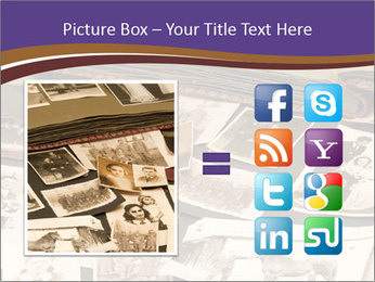 0000077356 PowerPoint Template - Slide 21