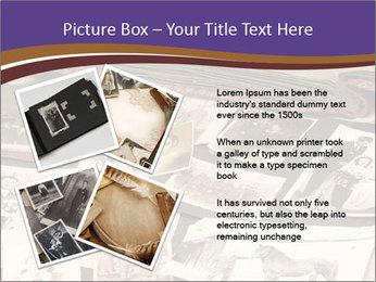 0000077356 PowerPoint Templates - Slide 23