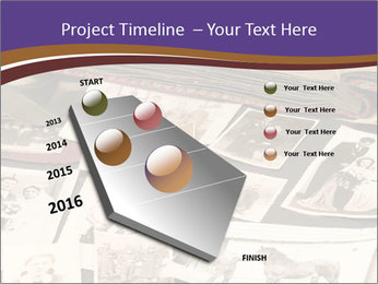 0000077356 PowerPoint Template - Slide 26