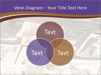 0000077356 PowerPoint Templates - Slide 33