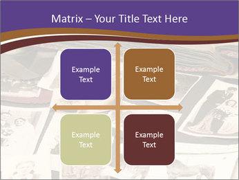 0000077356 PowerPoint Templates - Slide 37