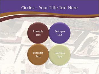 0000077356 PowerPoint Templates - Slide 38