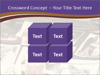 0000077356 PowerPoint Templates - Slide 39