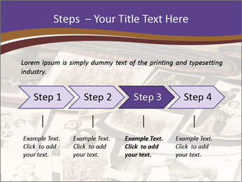 0000077356 PowerPoint Template - Slide 4