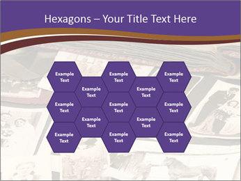 0000077356 PowerPoint Templates - Slide 44