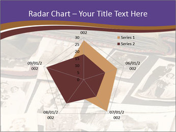 0000077356 PowerPoint Templates - Slide 51