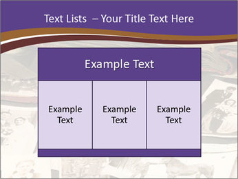 0000077356 PowerPoint Templates - Slide 59