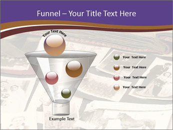0000077356 PowerPoint Template - Slide 63