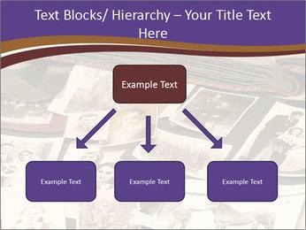 0000077356 PowerPoint Templates - Slide 69