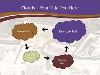 0000077356 PowerPoint Templates - Slide 72