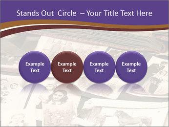 0000077356 PowerPoint Templates - Slide 76