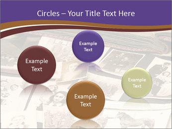 0000077356 PowerPoint Templates - Slide 77