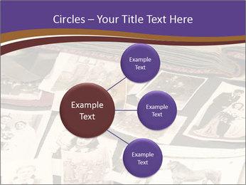 0000077356 PowerPoint Templates - Slide 79