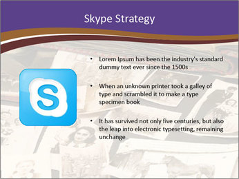 0000077356 PowerPoint Template - Slide 8
