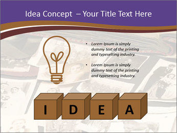 0000077356 PowerPoint Template - Slide 80