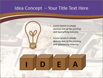 0000077356 PowerPoint Templates - Slide 80