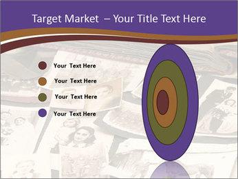 0000077356 PowerPoint Templates - Slide 84