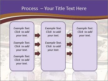 0000077356 PowerPoint Templates - Slide 86