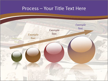 0000077356 PowerPoint Template - Slide 87