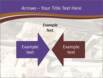 0000077356 PowerPoint Templates - Slide 90